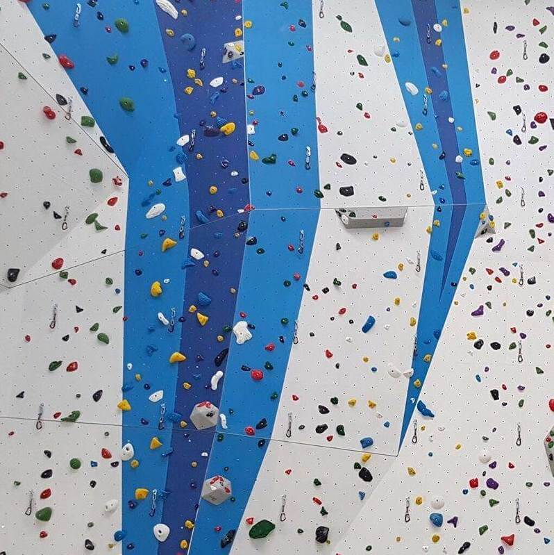 climb up bordeaux
