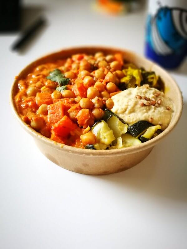 food_du_gout