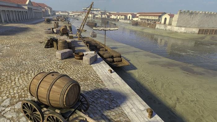 le-port-antique-de-bordeaux