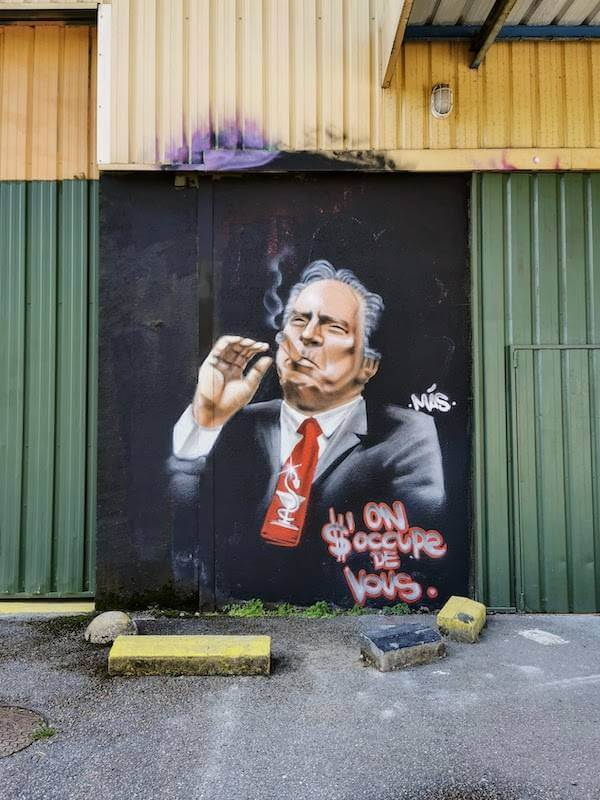 màs - streetart - bordeaux
