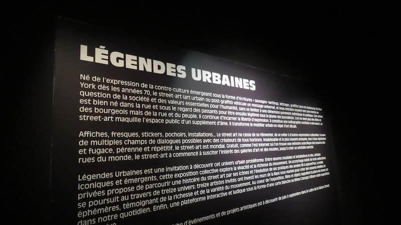 legendes_urbaines
