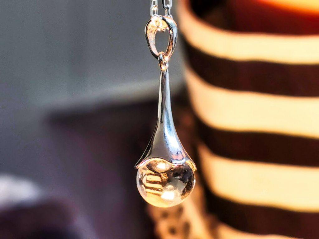 perle de vin - bordeaux confidentiel
