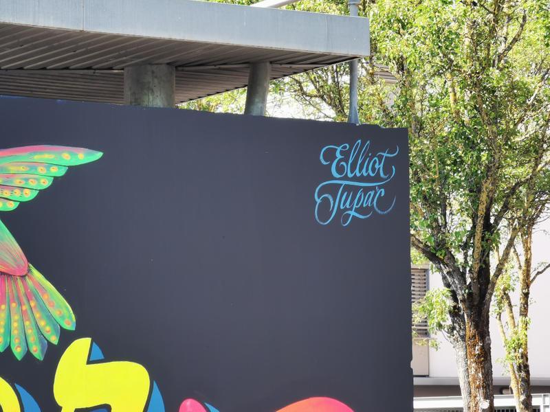 Elliot-Tupac-Bordeaux-Confidentiel