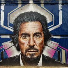 artiste rast - artiste - street art