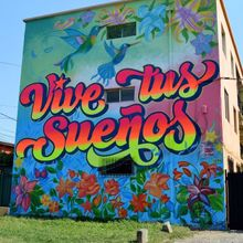 elliot tupac - artiste - street art
