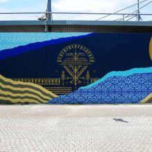 jeykill - artiste - street art