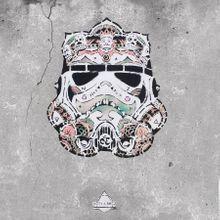 noty aroz - artiste - street art