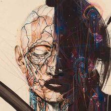 stephane carricondo - artiste - street art